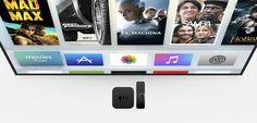 Apple lanzará una guía TV para el Apple TV con información de todas nuestras apps - http://www.actualidadiphone.com/apple-lanzara-una-guia-tv-apple-tv-informacion-todas-nuestras-apps/