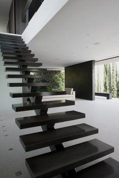 XTEN Architecture | Openhouse