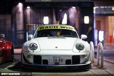 Larry_Chen_speedhunters_tokyo_auto_salon_15-9