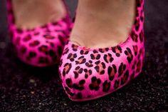 Resultados de la Búsqueda de imágenes de Google de http://s3.favim.com/orig/40/beautiful-black-fashion-girl-pink-Favim.com-339635.jpg