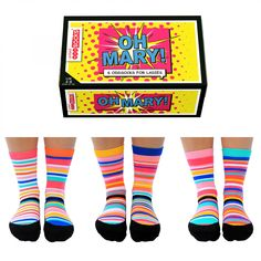 1 Boys Girls Kids Children Happy Birthday Cotton Rich Novelty Party Socks UK 4-6