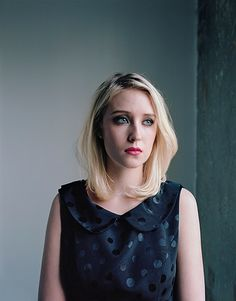 Lily Loveless, Skins.