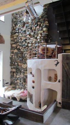 Stilvoll Wohnzimmer Traunstein