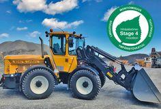 Uusi Lundberg 8240 - Maxpossa ensiesittelyssä Suomessa! You Can Do, Tractors, Monster Trucks