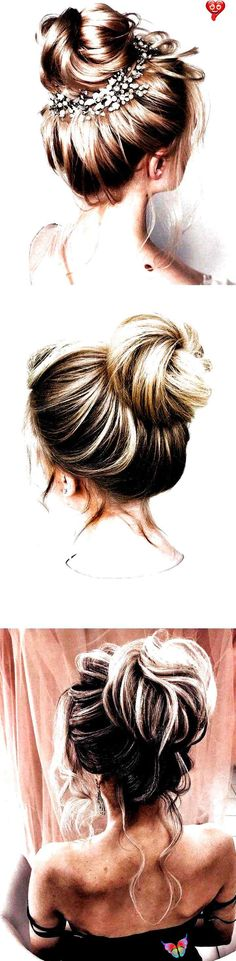 Leaving Facebook Hairstyle With Gown Indian _ Hairstyle On Gown Indian hairstyle with gown indian... -  Hairstyle With Gown Indian _ Hairstyle On Gown Indian hairstyle with gown indian #hairstyle #on #gown #indian #hairstyle / hairstyle on gown indian _<br> Hairstyles For Gowns, Indian Wedding Hairstyles, Black Women Hairstyles, Easy Hairstyles, Engagement Hairstyles, Indian Wedding Gowns, Indian Gowns, Indian Engagement, Crazy Colour