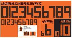 Holland_Euro2012-FontSetssmall.jpg (829×439)