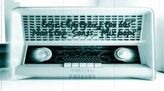 ΑΝΑΜΝΗΣΕΙΣ ΤΟΥ ΧΘΕΣ H ΔΕΚΑΕΤΙΑ ΤΟΥ( 60S' 70S )NONSTOP SONGS.MIX POPI♥♥ Music, Youtube, Outfits, Musica, Musik, Suits, Muziek, Music Activities, Youtubers