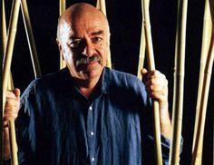 Enrique #Vargas #regista #director #teatro #theatre