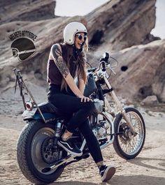 Fanpage : Helmets Motorbike  #motorbike #motorcycle #helmet #helmetsmotorbike #hanoi #vietnam #shop #helmetsshop Helmets shop in Hanoi, Vietnam)  Số 9 xóm Hạ Hồi, Hanoi, Vietnam .