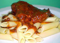 από : http://stamarstavros.blogspot.gr/2016/01/blog-post.html    Το διαθέσιμο κρέας ήταν μοσχάρι κιλότο 920 γραμμάρια, αλλά φοβούμενο...
