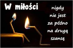 Birthday Candles, Polish, Vitreous Enamel, Nail, Nail Polish, Nail Polish Colors