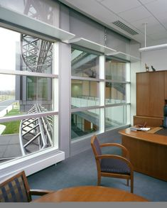 Relatert bilde Shelves, Windows, Pictures, Shelving, Shelving Units, Planks, Ramen, Window, Shelf