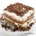 Sex in a Pan Dessert (Sugar-free, Low Carb, Gluten-free)