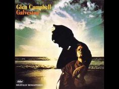 Glen Campbell If This Is Love - YouTube