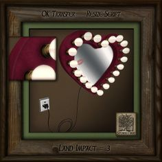 Modern Glam Heart Mirror q Heart Mirror, Cheap Shopping, London Photos, Vintage Valentines, Frame, Hunts, A Frame, Frames, Hoop