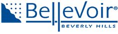 Find the best acne treatment for your skin today and connect with other acne sufferers at bellevoir.com. Choose from a wide range of skin care products online in USA.