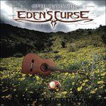 Prezzi e Sconti: Seven #deadly sins. the acoustic sessions  ad Euro 11.19 in #Cd audio #Cd audio