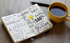 Your capital campaign has to have its own marketing plan, so here are 17 bright ideas to raise awareness to consider putting into your plan. Frozen Cocktail, Am Laufenden Band, You Got This, Told You So, Sketch Notes, Starting Your Own Business, Graphic Design Services, Together We Can, Setting Goals