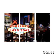 1000 Images About Viva Las Vegas Casino Party Theme On