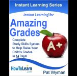 Vocabulary Made Easy is part of the Instant Learning series by best selling author Pat Wyman that includes, Spelling Made Easy:Learn Your Words in Half the Time, Math Facts Made Easy, Amazing Grades and several others. Best Free Ipad Apps, Algebra Help, Thing 1, Learning Styles, Study Skills, Free Math, Parents As Teachers, Math Facts, Children With Autism