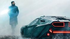 Please Watch Harrison Ford and Ryan Gosling Lose It in This Delightful 'Blade Runner Interview Streaming Movies, Hd Movies, Movies Online, Movie Tv, Hd Streaming, Ryan Gosling, Blade Runner 2049, Film Blade Runner, Harrison Ford