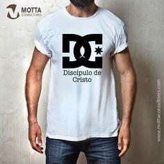 Kids Shirts, Tee Shirts, Mens Fashion Sweaters, Jesus Shirts, Family Outfits, Christian Shirts, Custom Shirts, Casual Shirts, Shirt Designs