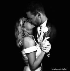 Olicity fan art. Arrow