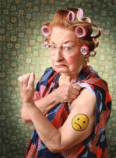 Discover & share this Arm GIF with everyone you know. GIPHY is how you search, share, discover, and create GIFs. Old Lady Humor, Smile Gif, Old Folks, Seriously Funny, Young At Heart, When I Grow Up, Funny Cards, Forever Young, Old Women