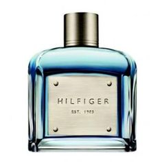A Perfect Fragrance for Perfect Day!!!