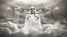 :] White Magic Love Spells, Christian Motivation, Lion Of Judah, Joy Of Life, Tomorrow Will Be Better, Greatest Songs, Christian Inspiration, Gods Love, Spelling