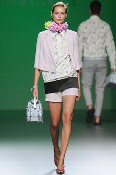 ModaSpain...#Moda #Devota