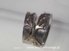 Gold, Wedding Rings, Engagement Rings, Jewelry, Fashion, Schmuck, Ideas, Enagement Rings, Moda