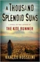This book opened my eyes to life as a woman in Afghanistan.