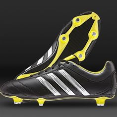 promo code 32809 15b78 Adidas R15 TRX SG Rugby Boot- In Stock