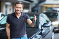 When Renting a Car | Stretcher.com - Here are several things that should be considered