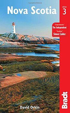 Nova Scotia (Bradt Travel Guide Nova Scotia) by David Orkin https://www.amazon.com/dp/178477040X/ref=cm_sw_r_pi_dp_x_hcYaAb7ZYD924