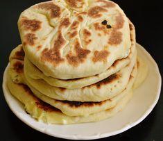 Pancakes, Deserts, Food And Drink, Appetizers, Bread, Breakfast, Home, Bakery Business, Bakken