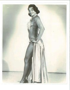 """LaWanda Page """"Aunt Esther"""""""