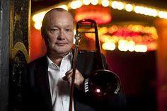 Nils Landgren mit NDR Bigband, der schwedische Jazz-Posaunist ist Gaststar beim Nordischen Klang