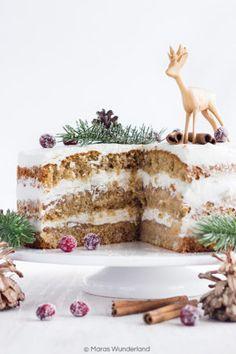 Genau das richtige für Mohn-Liebhaber: Mohnkuchen vom Blech. Auf Mürbeteig folgt eine Mohn-Grieß-Schicht und wird mit jeder Menge Streuseln bedeckt.