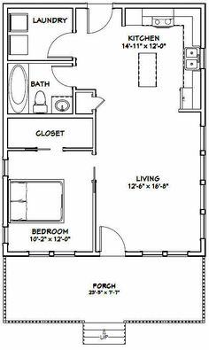 900 Idées De Plan Bungalow Pool House Cabane Jardin Pool House Bungalow Cabane