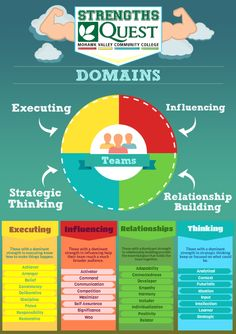 Strengths-Quest-Domains---Aug-14.jpg (800×1134)
