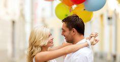 14-16 dating hjemmesider
