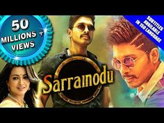 New picture 2020 south hindi movie dubbed hd mp4 download in sabwap.com