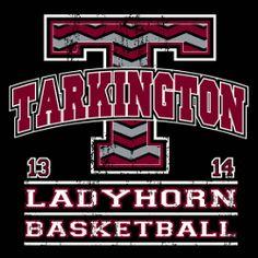 Basketball T Shirt Designs For Regular Season   Gandy Ink