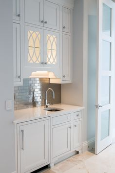 Sending many thanks to our friends at tnt cabinetry in florida her