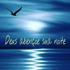 #deus #fe #amorproprio #meditacao #psicologia #espiritualidade #goodvibes #chicoxavier #yoga #