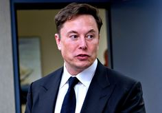 A Blog on Elon Musk Tesla Coil, Tesla S, Tesla Motors, Nicolas Tesla, Fortune Magazine, School Fees, Stanford University, Elon Musk, Motor Company