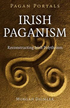 Explore the cosmology of the ancient Irish and learn how the old mythology and living culture show us the Gods and spirits of Ireland and how to connect to them. Ritual structure is explored, as well as daily practices and holidays, to create a path that brings the old beliefs forward into the modern world.