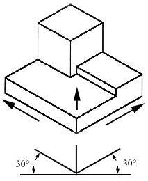 Pin em Dia sample diagrams